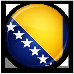 BosniaHerzegowina
