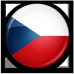 CzechRepublic