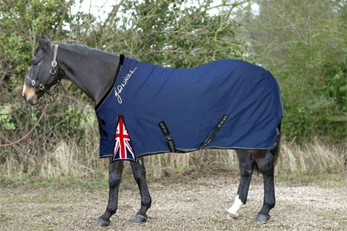Equestrian Supplies With Campbell Equestrian Equestrian